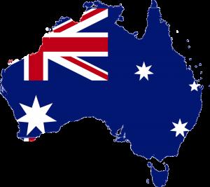australia_flag_map1-300x267