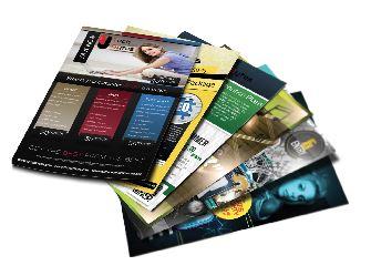 full-colour-flyer-printing
