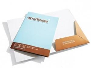 presentation-folder-design-and-printing-300x225