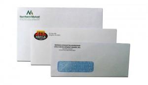 printed-envelopes-300x172