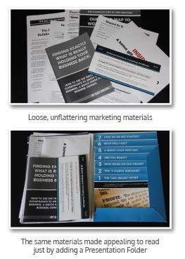 shock-and-awe-pack-printing