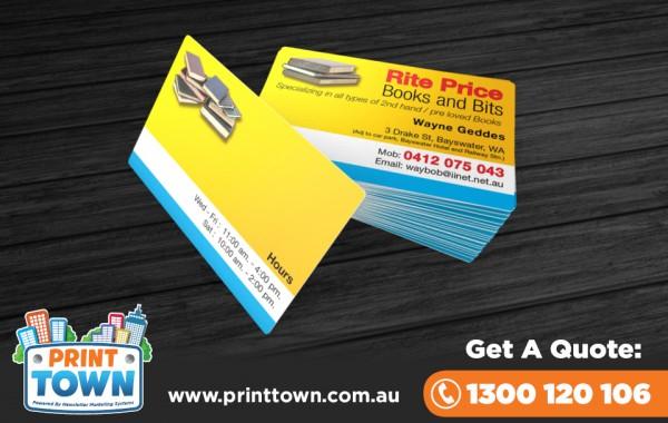 Rite Price Books & Bits